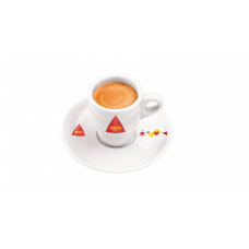 Koffie / cappuccino